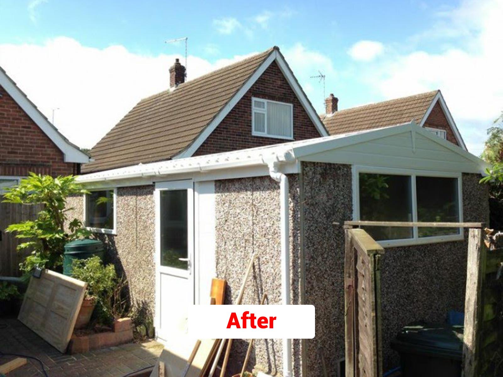 complete-garage-after